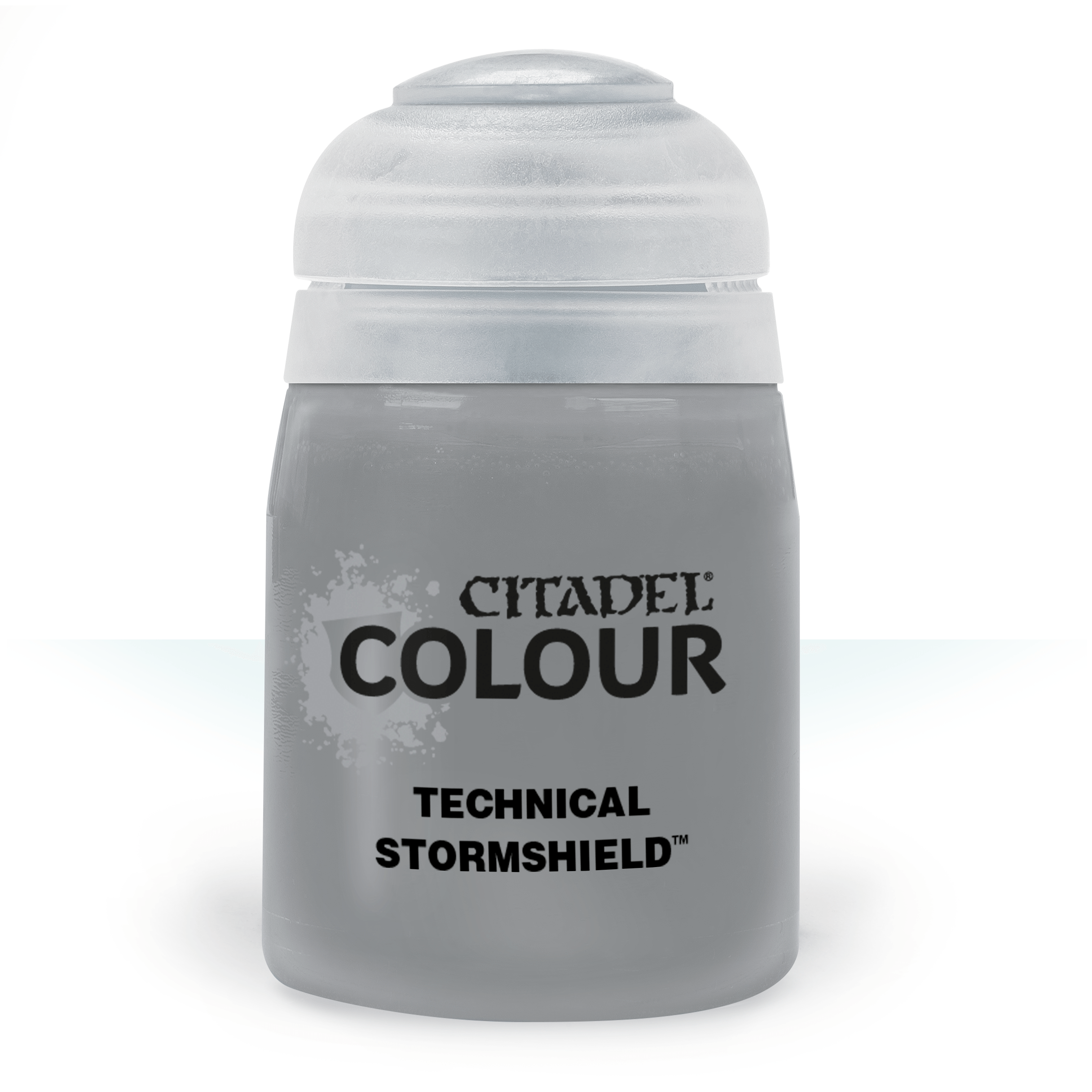 Citadel Technical Paints: Stormshield