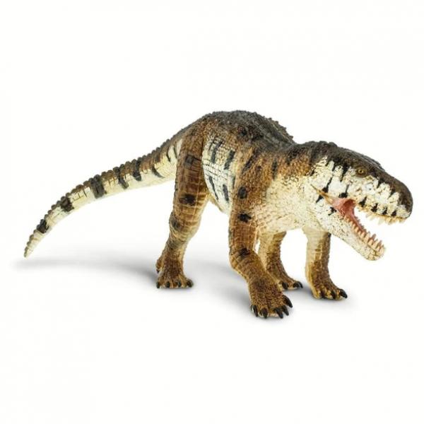 Wild Safari Prehistoric World: Prestocsuchus
