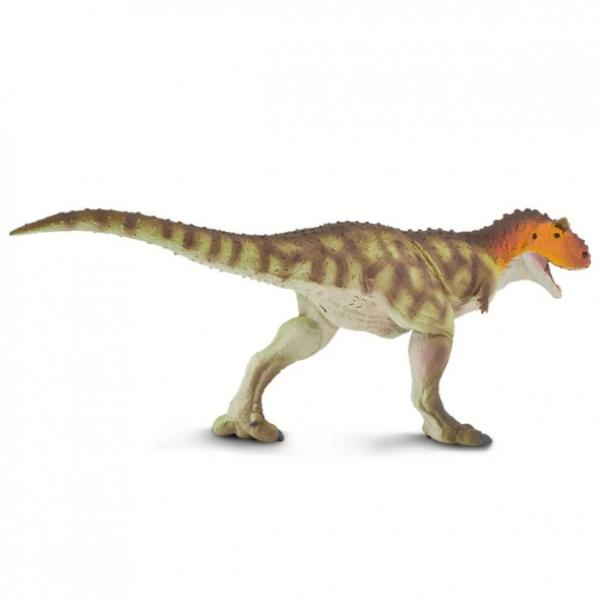 Wild Safari Prehistoric World: CarnoTaurus