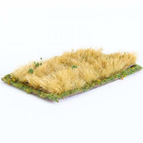 10mm Scenery: Hay Field