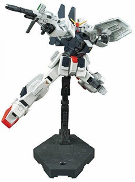 """Gundam: HG 1/144 BLUE DESTINY UNIT3 """"EXAM"""""""