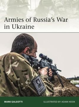 [Elite #228] Armies of Russia's War in Ukraine