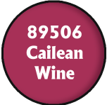 Pathifnder Paints: Cailean Wine (1.5oz)