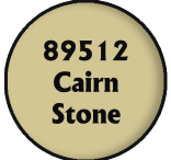 Pathifnder Paints: Cairn Stone (1.5oz)