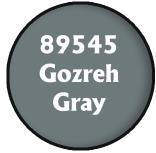 Pathifnder Paints: Gozreh Gray (1.5oz)