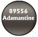 Pathifnder Paints: Adamantine (1.5oz)