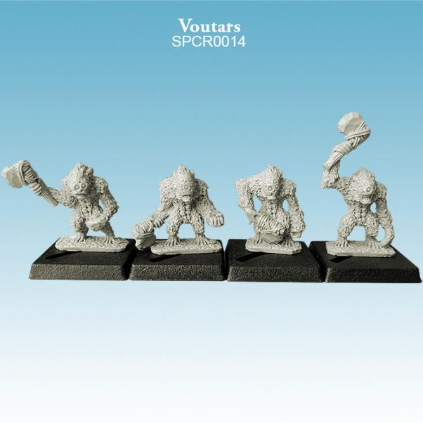 Argatoria 10mm scale - Voutars (4)