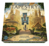 Tapestry: Core Game