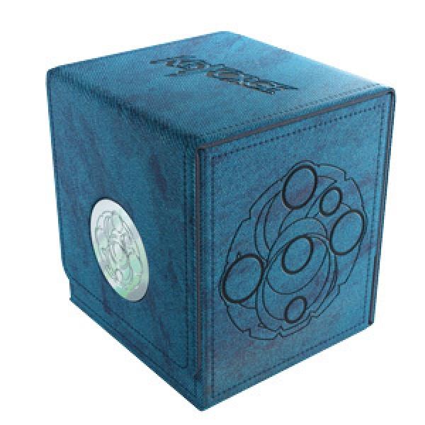 KeyForge Vault: Blue