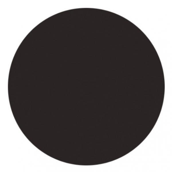 Formula P3 Paints: Asheth Grey