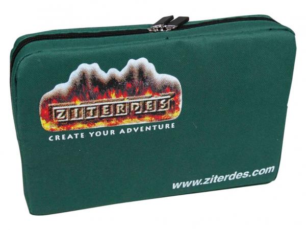 Fantasy Footbal: Miniatures Accessory Bag
