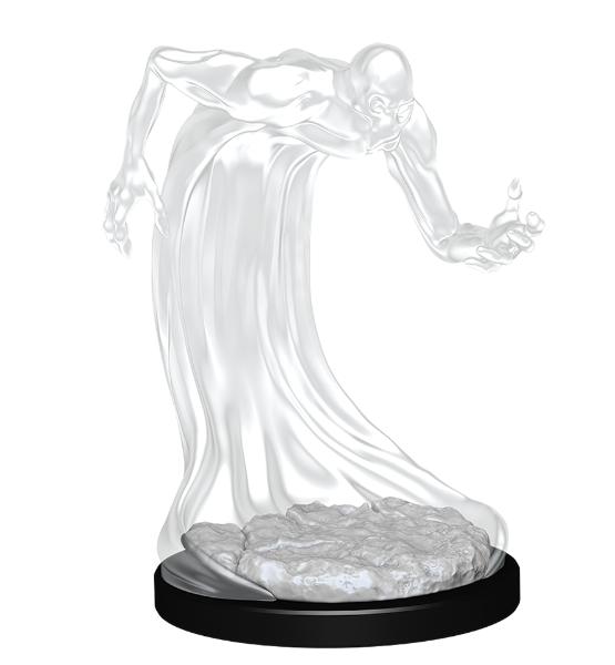 D&D Nolzurs Marvelous Unpainted Minis: Wave 11 - Shadow
