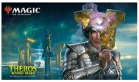 Magic The Gathering: Theros Beyond Death Planeswalker Deck (1)