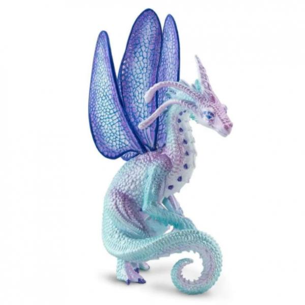 Dragons: Fairy Dragon
