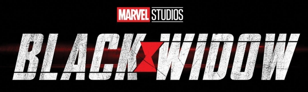Marvel HeroClix: Black Widow Movie Booster Pack (1)