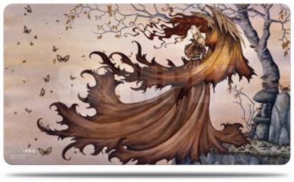 Ultra Pro: Amy Brown - Passage to Autumn Playmat