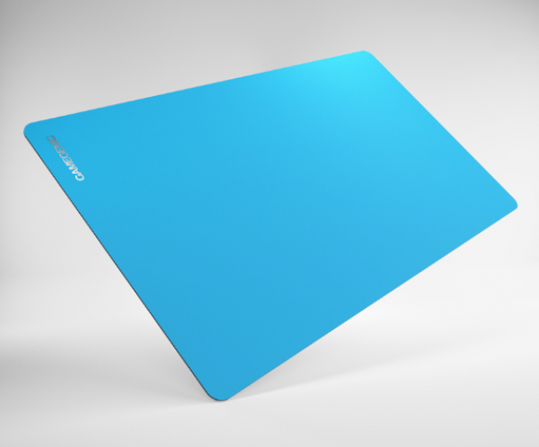 Gamegenic: Prime Playmat - Blue