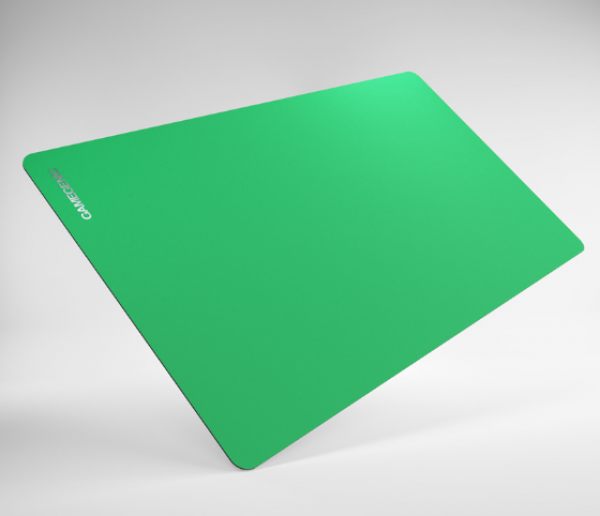 Gamegenic: Prime Playmat - Green