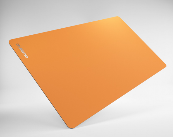 Gamegenic: Prime Playmat - Orange