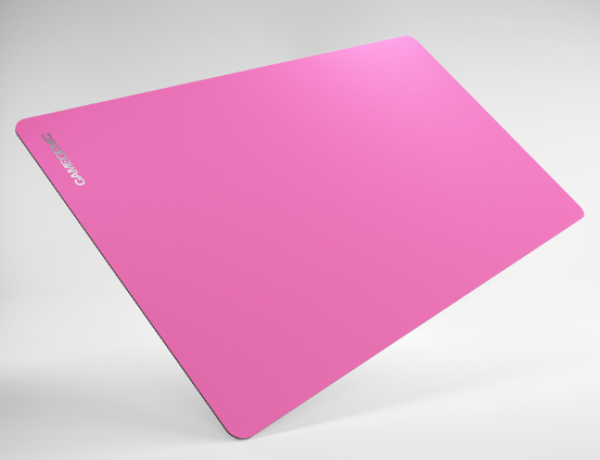 Gamegenic: Prime Playmat - Pink