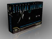 Stellar Horizons