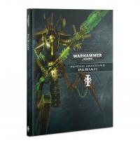 Warhammer 40K: Psychic Awakening - Pariah (HC)
