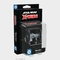 X-Wing 2.0: TIE/rb Heavy Expansion Pack