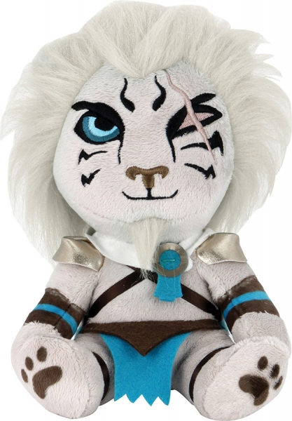 Magic the Gathering Phunny Plush: Ajani