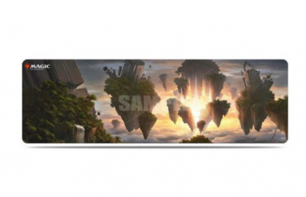 Magic: Zendikar Rising - 8ft Table Playmat