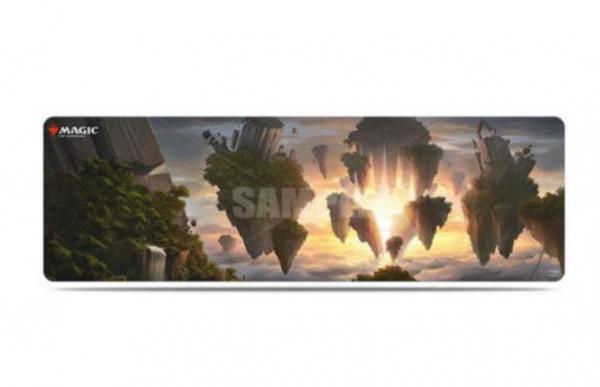 Magic: Zendikar Rising - 8ft Table Playmat