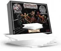 Gamemaster: XPS Scenery Foam Booster Pack