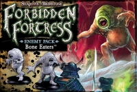 Shadows Of Brimstone: Bone Eaters Enemy Pack