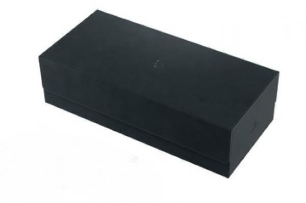 Gamegenic: Dungeon Deck Box 1100+ Convertible - Black