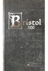 Bristol 1350