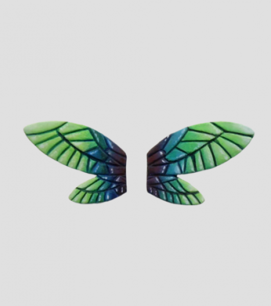 MaxMini: Dragonfly Wings (5)