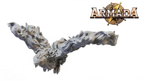 Armada: Basilean Fliers Pack