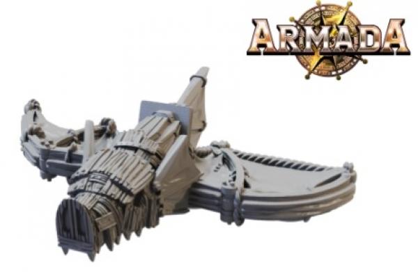 Armada: Orc Fliers Pack