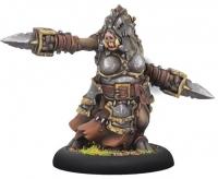 Hordes: (Minions) Agata, Queen of Carnage – Minion Farrow Solo (resin)