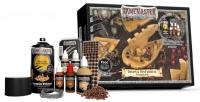 Army Painter: Gamemaster Desert & Arid Wastes Terrain Kit