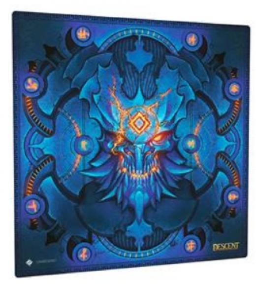 Descent: Legends of the Dark Game Mat
