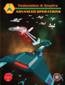 Federation & Empire: Advanced Operations
