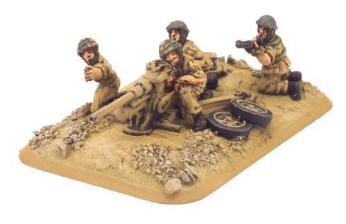 Flames of War: 47/32 Gun (Mid)