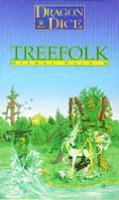 Dragon Dice: Treefolk