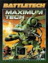 Classic BattleTech: Maximum Tech