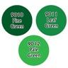 Reaper Master Series Paints: Warm Greens Triad