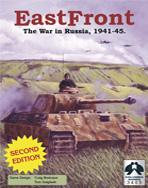 The War In Russia, 1941-45 (2nd Edition)