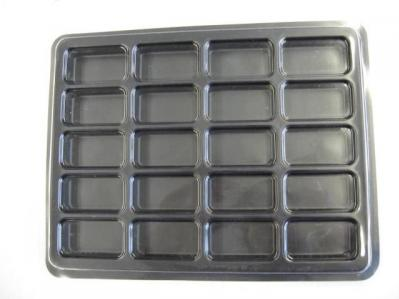 Counter Tray (20 Compartment)