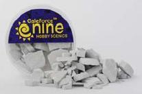 Hobby Round: Concrete Rubble Mix