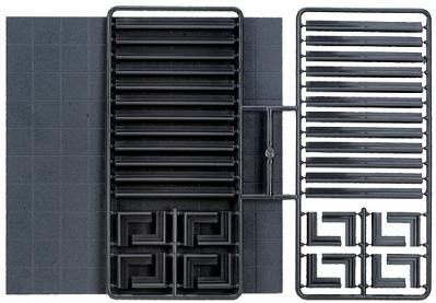 Citadel Hobby Range: Modular Movement Tray