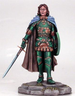 Ser Loras Tyrell, Knight Of Flowers